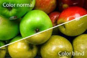 buta-warna-i-see-u
