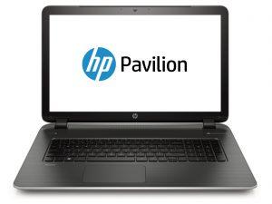 hp-pavilion-17