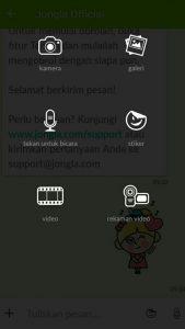 aplikasi-chat-jongla-3