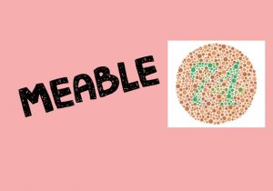 meable
