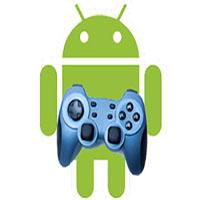 Empat Game Android yang Mempunyai Pesan Positif di Dalamnya