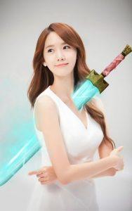 Edit-Foto-Ala-Drama-Korea-dengan-Smartphone-27012017-gari10