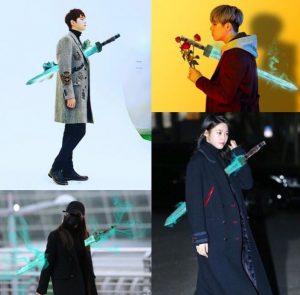 Edit-Foto-Ala-Drama-Korea-dengan-Smartphone-27012017-gari2