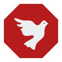 Menggunakan Aplikasi AdAway Untuk Menghilangkan Iklan di Android
