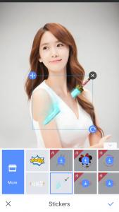 Edit-Foto-Ala-Drama-Korea-dengan-Smartphone-27012017-gari7