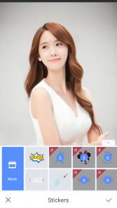 Edit-Foto-Ala-Drama-Korea-dengan-Smartphone-27012017-gari6