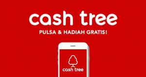 cash-tree