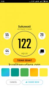 Aplikasi-yang-Dapat-Memantau-Kualitas-Udara-di-Sekitar