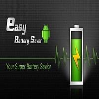 Beberapa Aplikasi yang Harus dimiliki Pengguna Android