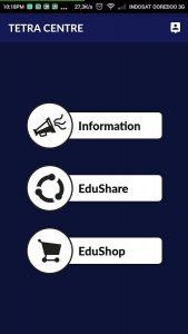 Tiga-Aplikasi-Unggulan-dengan-Tema-Pendidikan-05022017-gari3