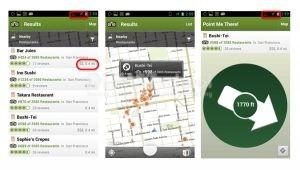 Aplikasi Menarik yang Dapat Menemani Keseharianmu