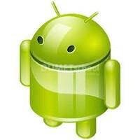 Aplikasi Android yang Jarang Diketahui Banyak Orang