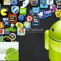 Kumpulan Aplikasi berbelanja online yang banyak diminati