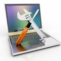 Cara Menggabungkan Partisi Hardisk Tanpa Software Di Windows 10