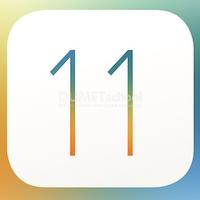 Pembaruan iOS 11 Yang Akan Muncul Tahun Ini