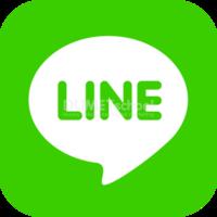 Tips dan Trik yang Belum Diketahui Pengguna Line Part 2