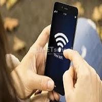 Aplikasi Untuk Temukan WiFi Gratis di Sekitar Lokasi Terdekat