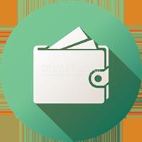 Aplikasi Android Sebagai Asisten Keuangan Pribadi