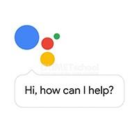 Google Assistant Siap Untuk Melaksanakan Perintah Anda