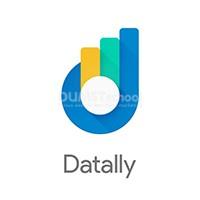 Review Aplikasi Smartphone Terbaru yang Dapat Menghemat Kuota