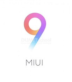 Cara Flashing MIUI 9 Di Xiaomi Dengan Fashboot Part2