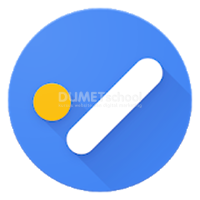 Google Task: Punya Potensi
