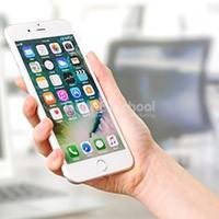 Mengapa Anda Perlu Ikut Kursus Mobile App? Ini Dia Manfaatnya!