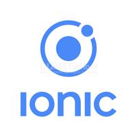 Penjelasan Singkat Mengenai Framework Ionic